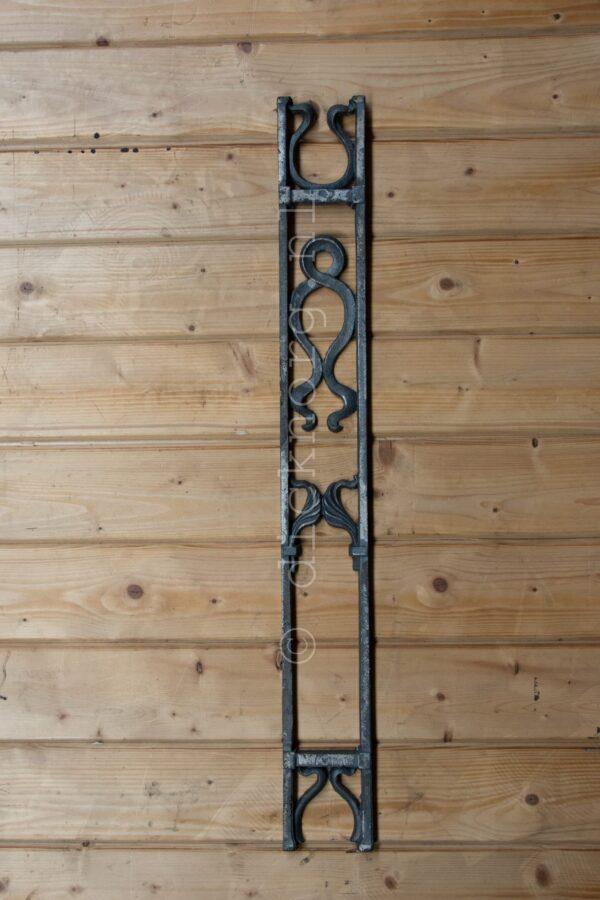 balkonhek-sierornament-gietijzer-smederij-dick-norg-baflo-SS-GWHU800580