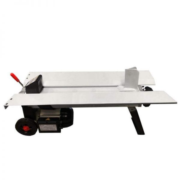 Lumag, houtkloofmachine, hos5n (2)