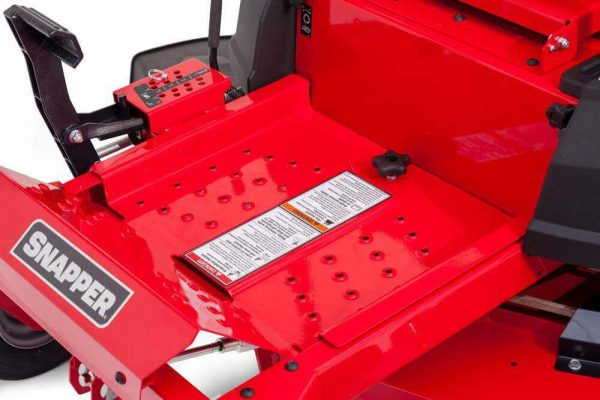 Ztx250, floorplate (1)